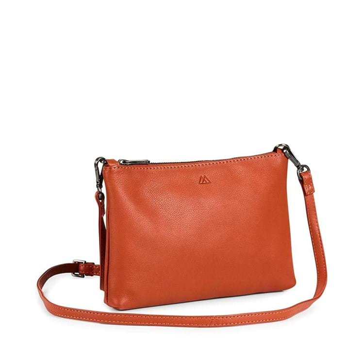 Crossbody Zelda Orange 2