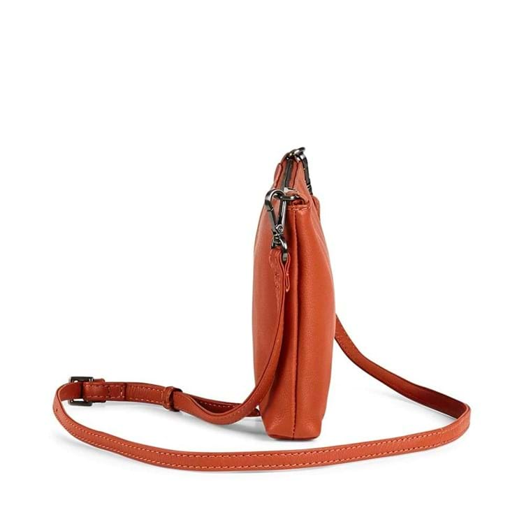 Crossbody Zelda Orange 3