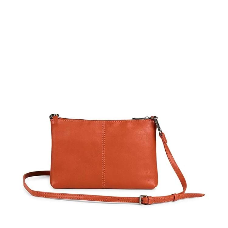 Crossbody Zelda Orange 4