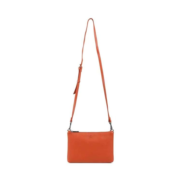 Crossbody Zelda Orange 5
