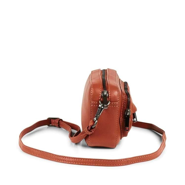 Crossbody Aurora Orange 3