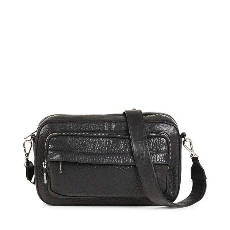 Crossbody Alina NZ Bubbly Sort 1