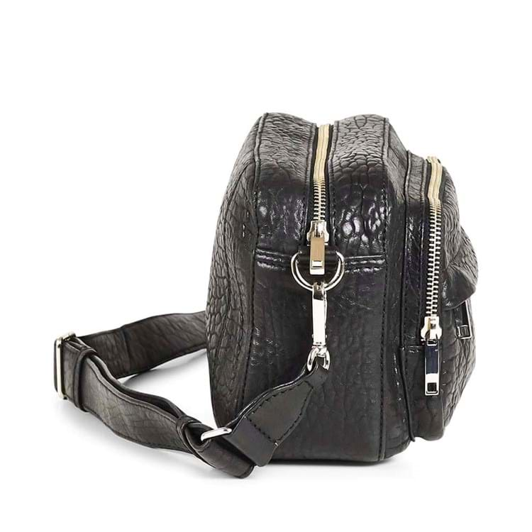 Crossbody Alina NZ Bubbly Sort 3