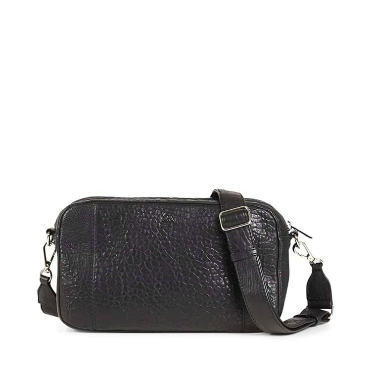 Crossbody Alina NZ Bubbly Sort 4