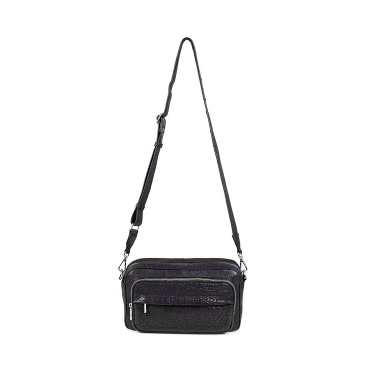 Crossbody Alina NZ Bubbly Sort 5