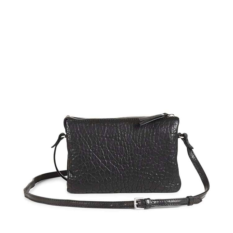 Crossbody Vera NZ Bubbly Sort 4