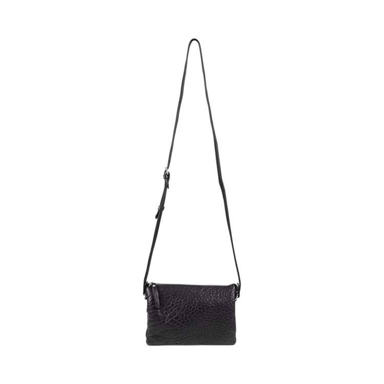 Crossbody Vera NZ Bubbly Sort 5