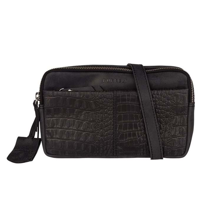 Taske Hip Bag About Ally Sort 1