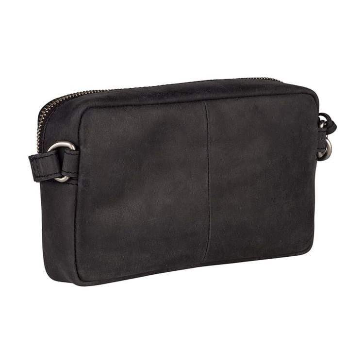 Taske Hip Bag About Ally Sort 4