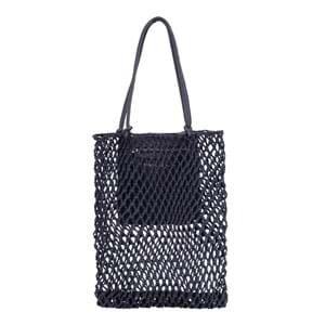 Tote Day Net