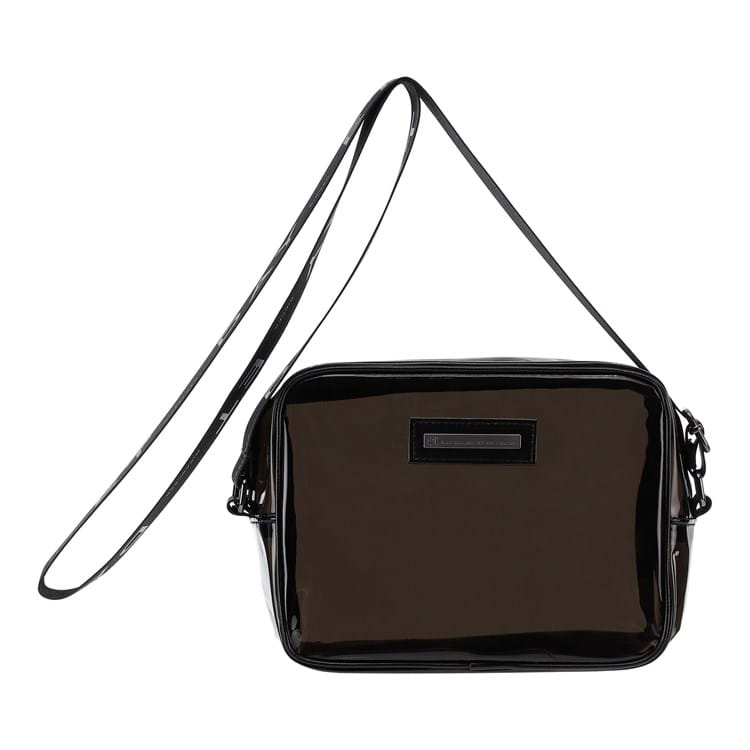 Crossbody Day G Transparent Sort 1