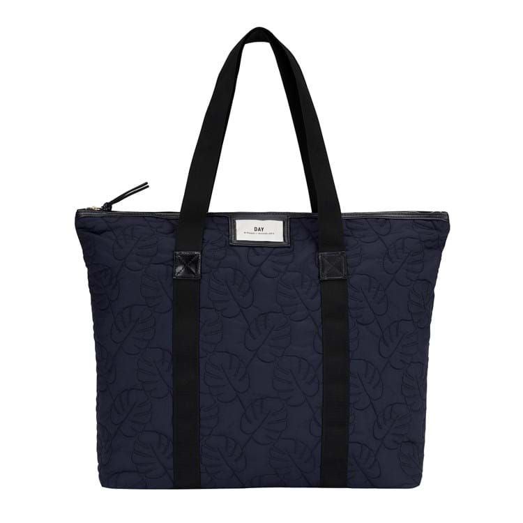 Shopper Day G Q Philo Navy 1