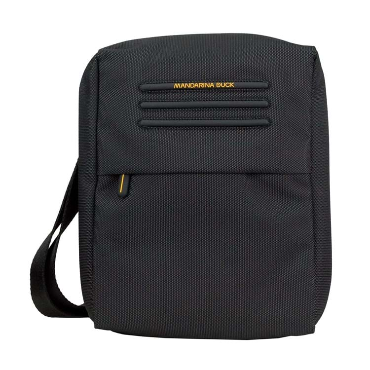 Mandarina Duck Crossbody Work Now Sort 1