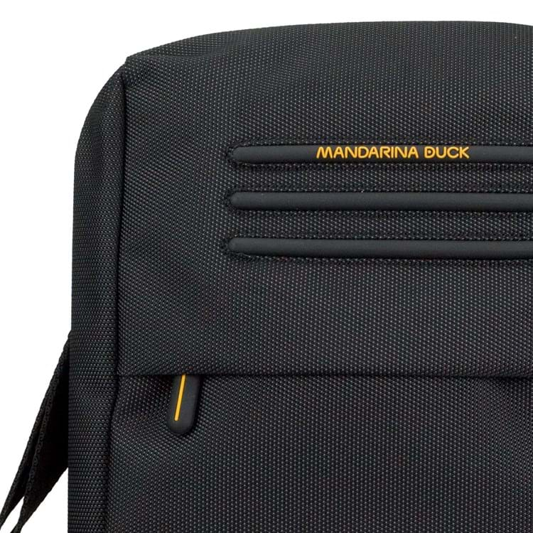 Mandarina Duck Crossbody Work Now Sort 4