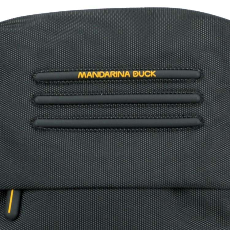 Mandarina Duck Crossbody Work Now Sort 5