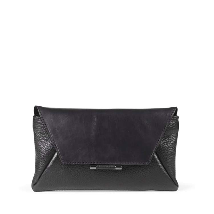Clutch Dinah Grain Sort 1