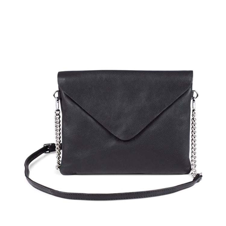 Crossbody Angela Sort 1
