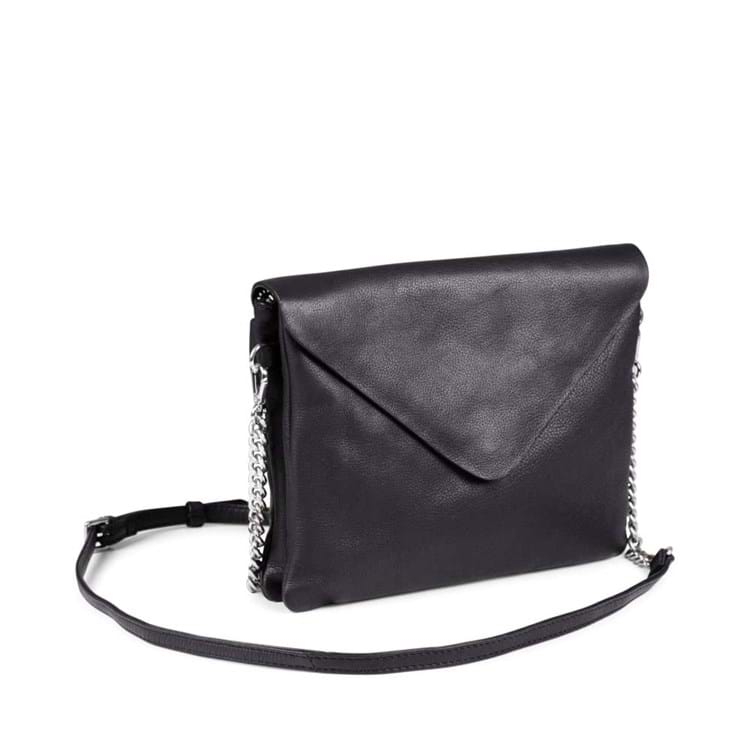 Crossbody Angela Sort 2