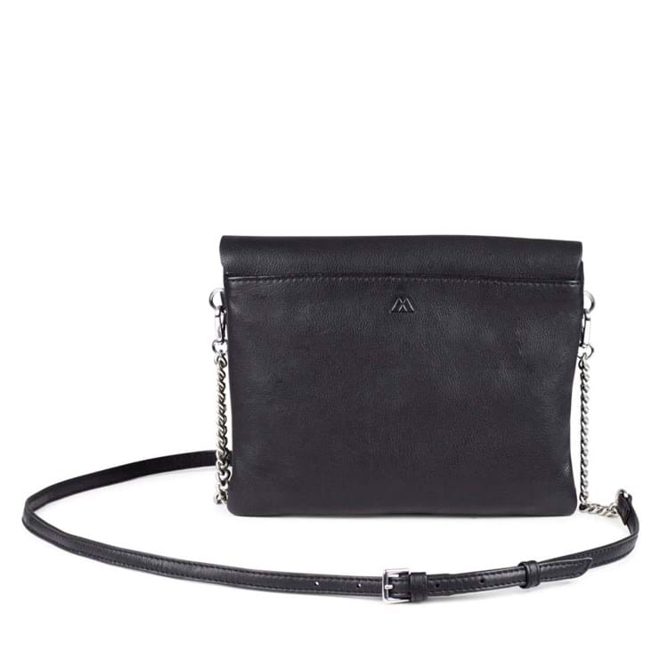 Crossbody Angela Sort 4