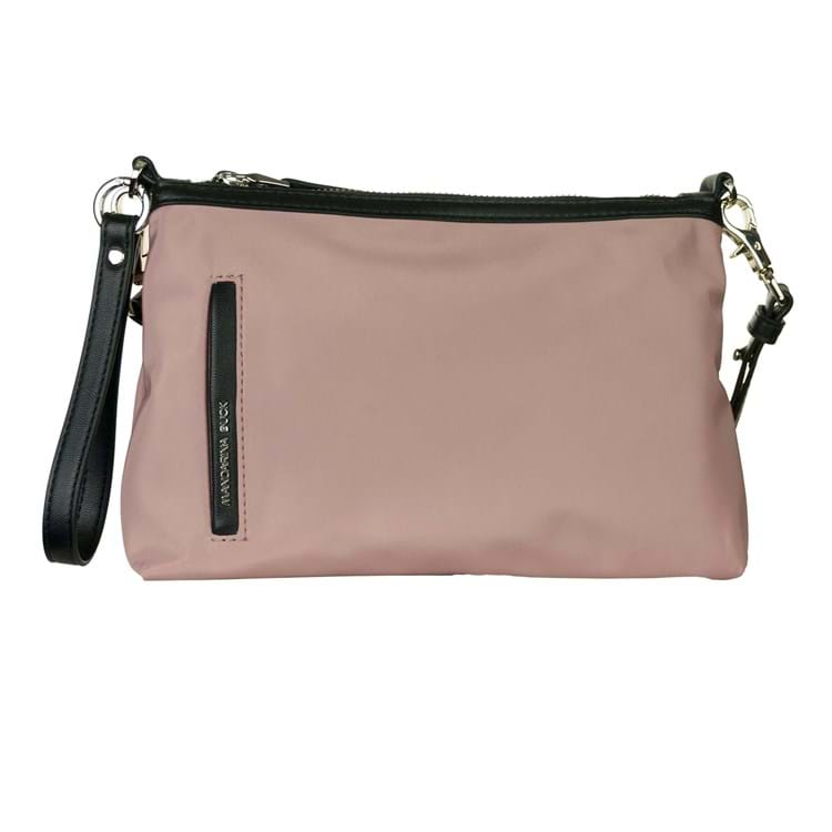 Crossbody Hunter Rosa 1