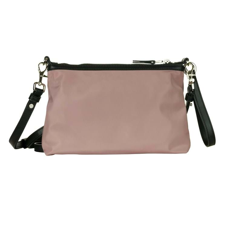Crossbody Hunter Rosa 3
