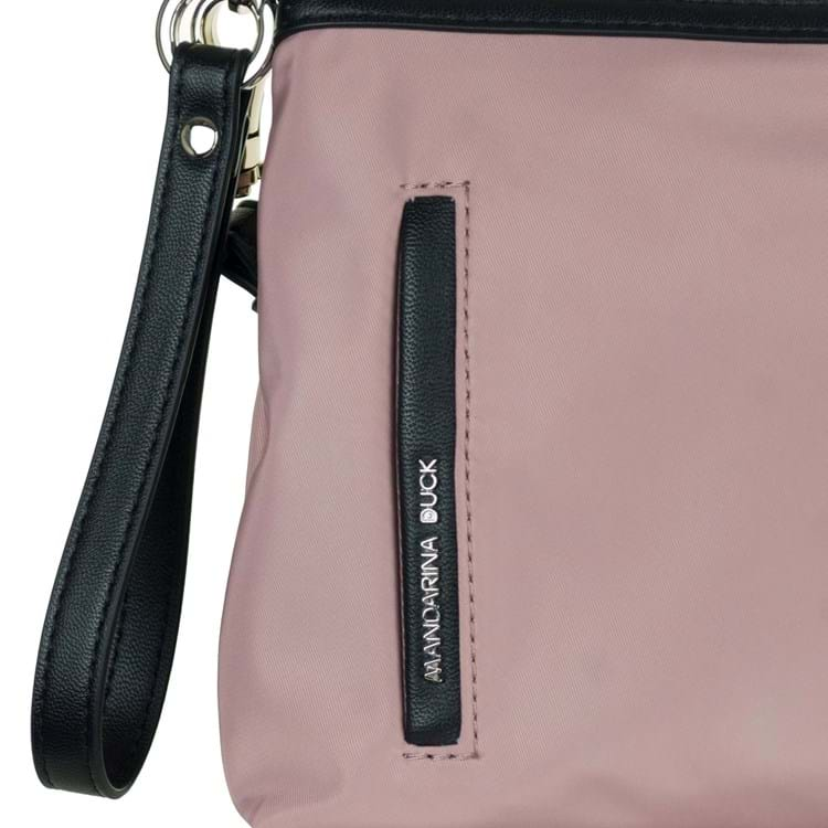 Crossbody Hunter Rosa 4