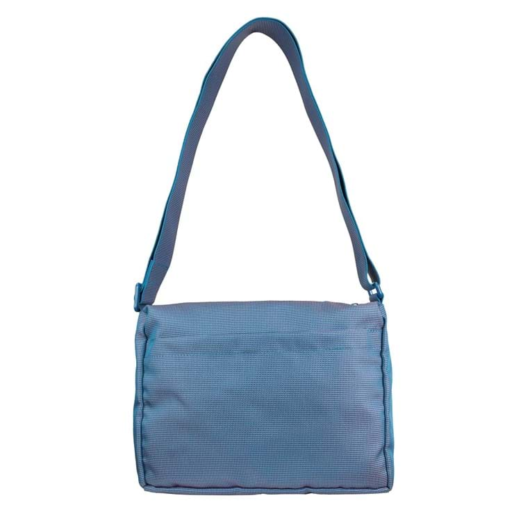 Crossbody MD20 Pop Blå/lyseblå 3