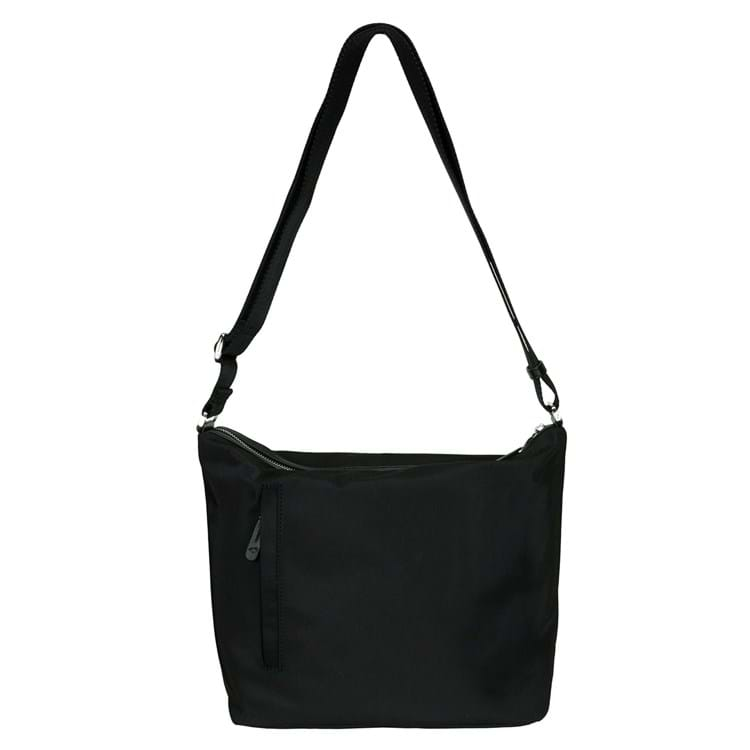 Mandarina Duck Crossbody Hunter  Sort 3