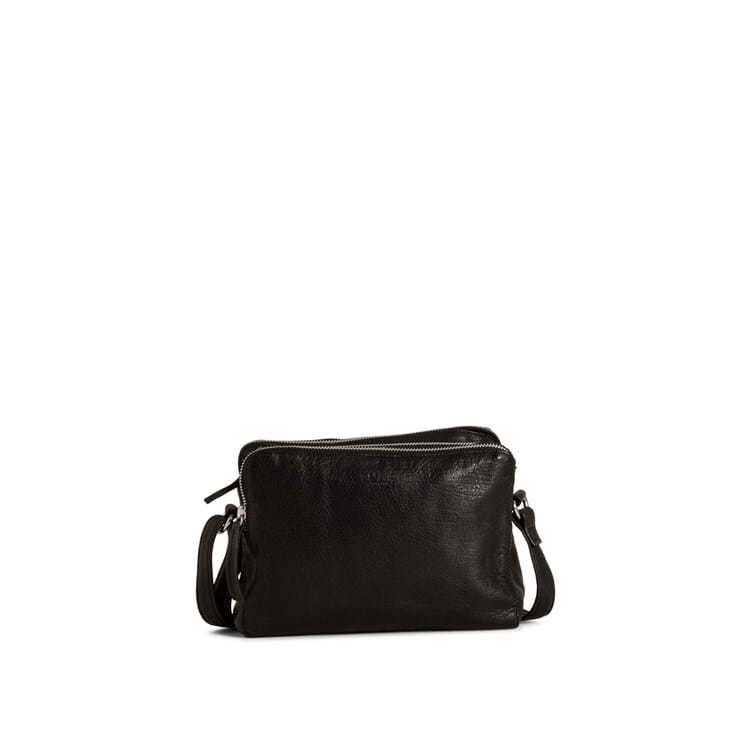 Still Nordic Crossbody Karin Sort 1