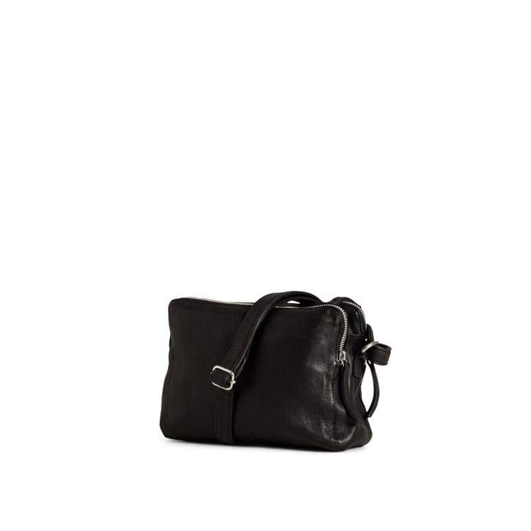 Still Nordic Crossbody Karin Sort 2