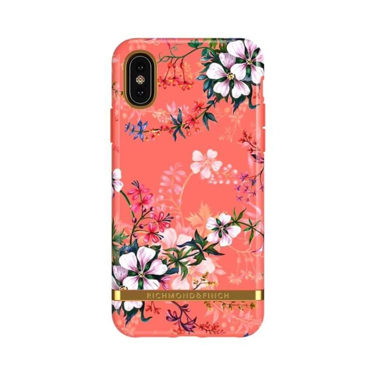 iPhone Cover Coral Dreams Koral 1