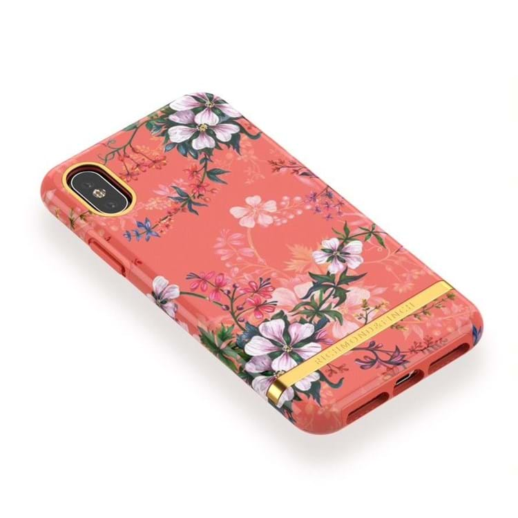 iPhone Cover Coral Dreams Koral 4