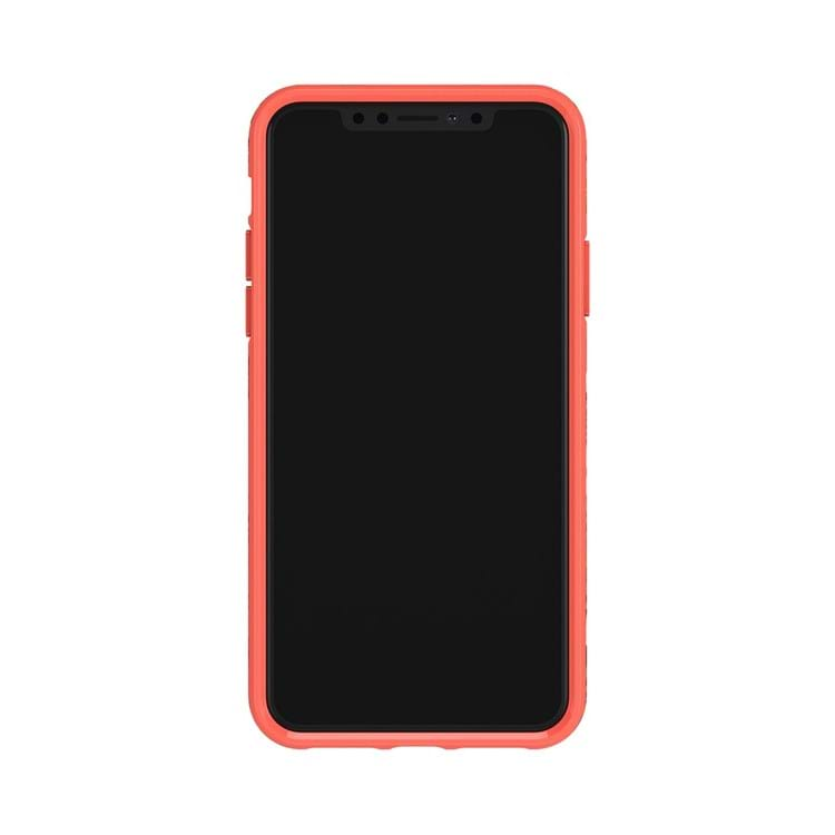 iPhone X/XS Cover Koral 2