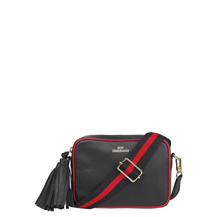 Crossbody Lullo Speed  Sort 1