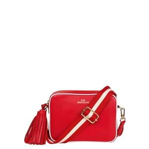 Crossbody Lullo Speed