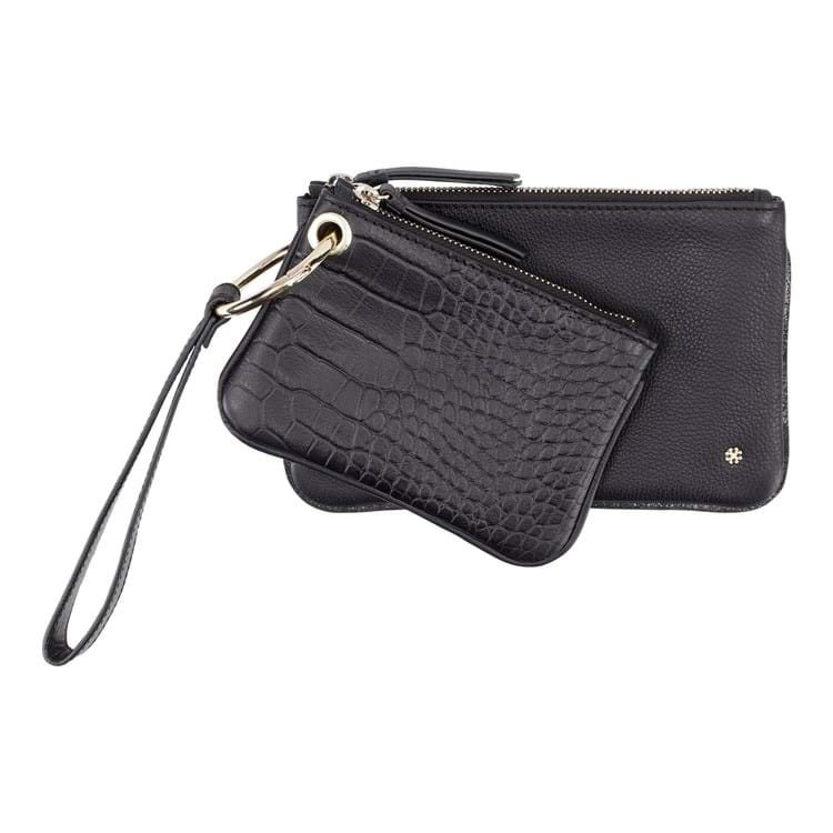 Pung Day Key Multi Pouch Sort 1