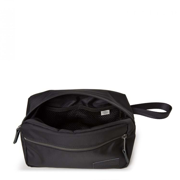 Eastpak Toilettaske Yap Sort/Sort 2