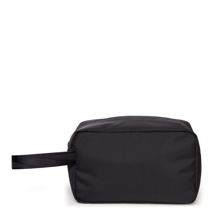 Eastpak Toilettaske Yap Sort/Sort 3