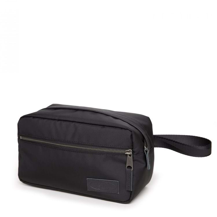 Eastpak Toilettaske Yap Sort/Sort 4