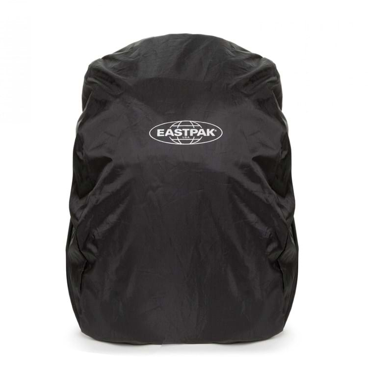 Eastpak Regnslag Cory Sort 1
