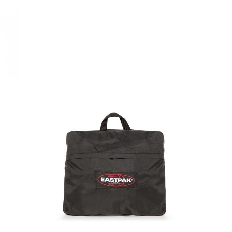 Eastpak Regnslag Cory Sort 3