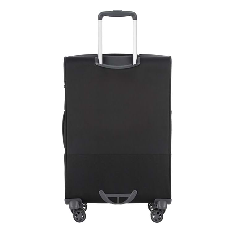 Samsonite Kuffert PopSoda Sort 4