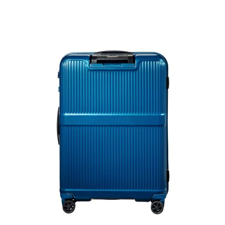Samsonite Kuffert Dorsett Blå 3