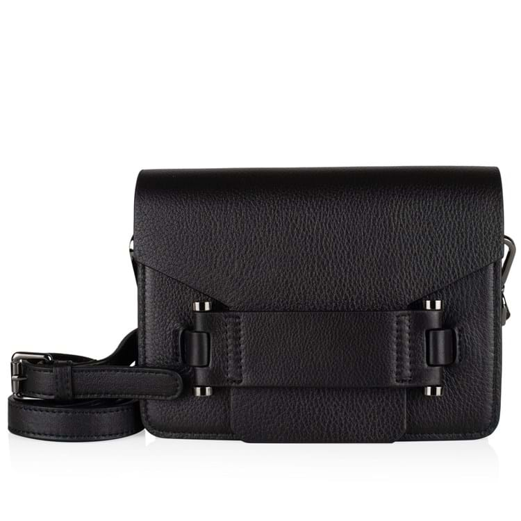Crossbody Jolie  Black,Navy,Grey 1