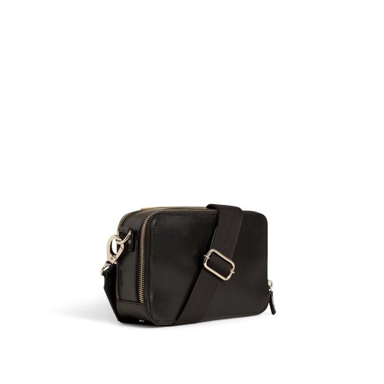 Crossbody Nova 2 zip Sort 2