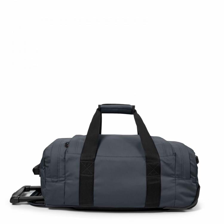 Eastpak Kuffert Leatherface Navy 3