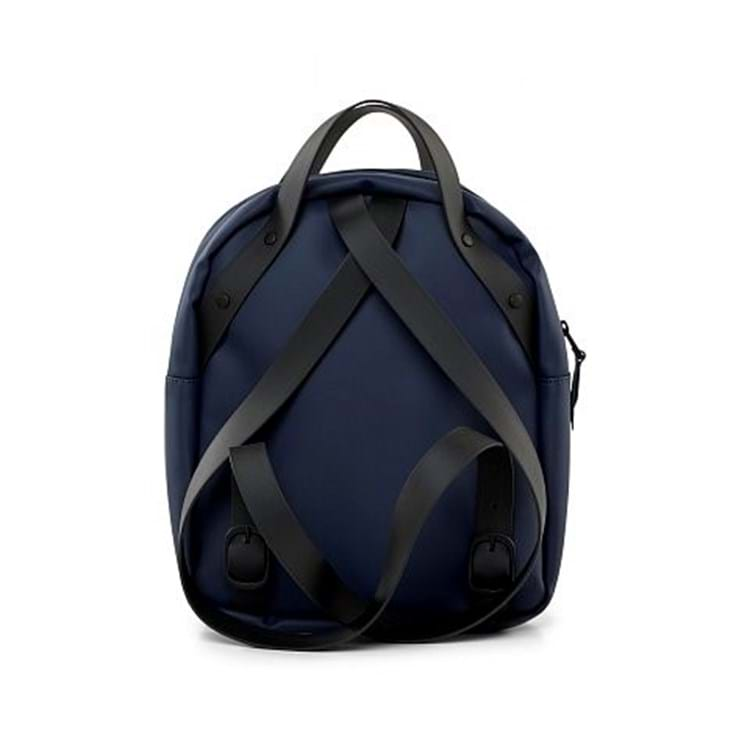 Rygsæk Backpack Go Blå 2