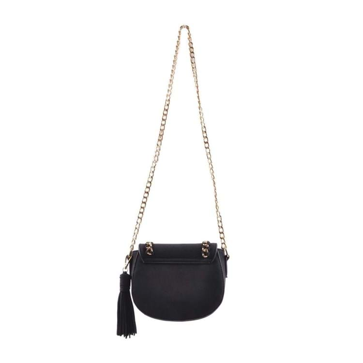 Petit by Sofie Schnoor Cross Body Smilla Sort 3