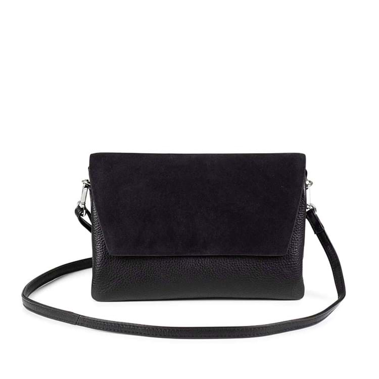 Crossbody Amy  Sort 1