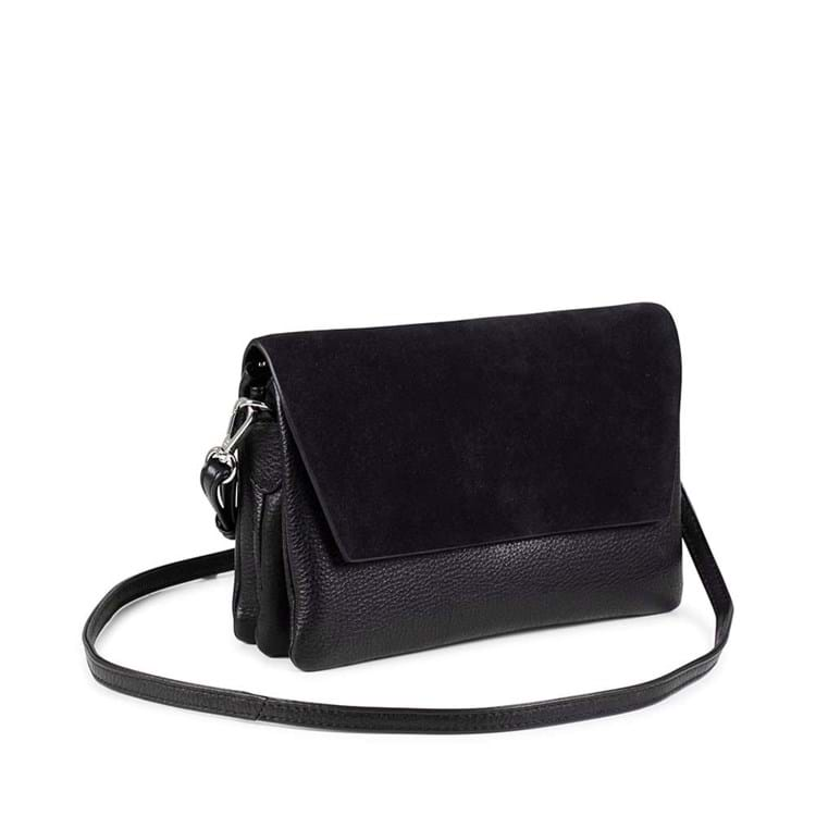 Crossbody Amy  Sort 2